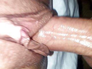 Tube Sex Porn